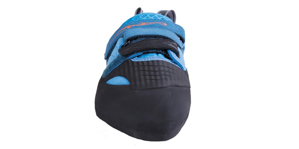 Shaman Shoe Review